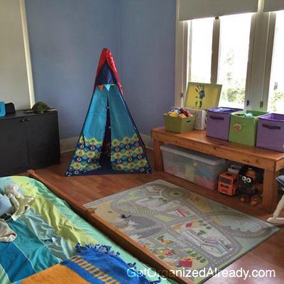 Jude's Room AFTER 400x400 site