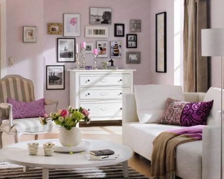 Home staging and interior design professional organizer for Dekoration jugendzimmer