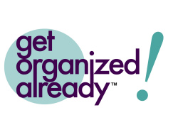 professional organizer Pasadena and Long Beach, CA