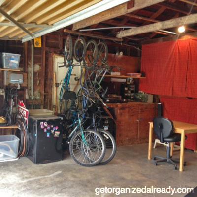 Corner Garage After 400x400 WM