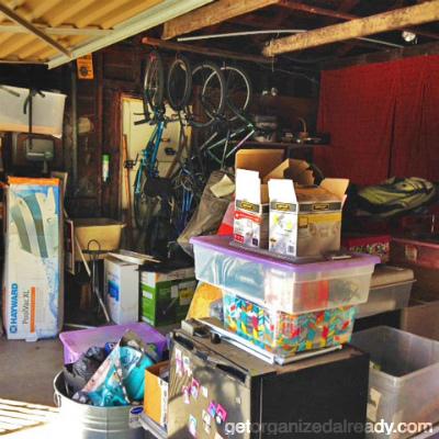 Corner Garage Before 400x400 WM (1)