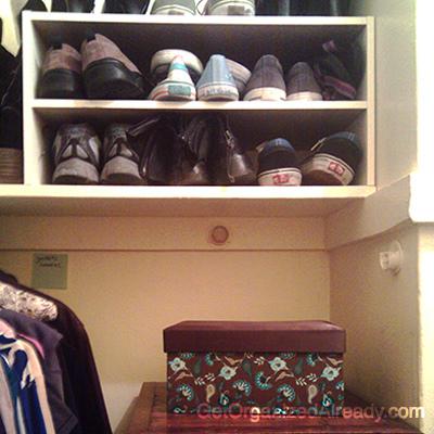 closet after 400x400 WM