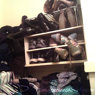 closet before 400x400 WM