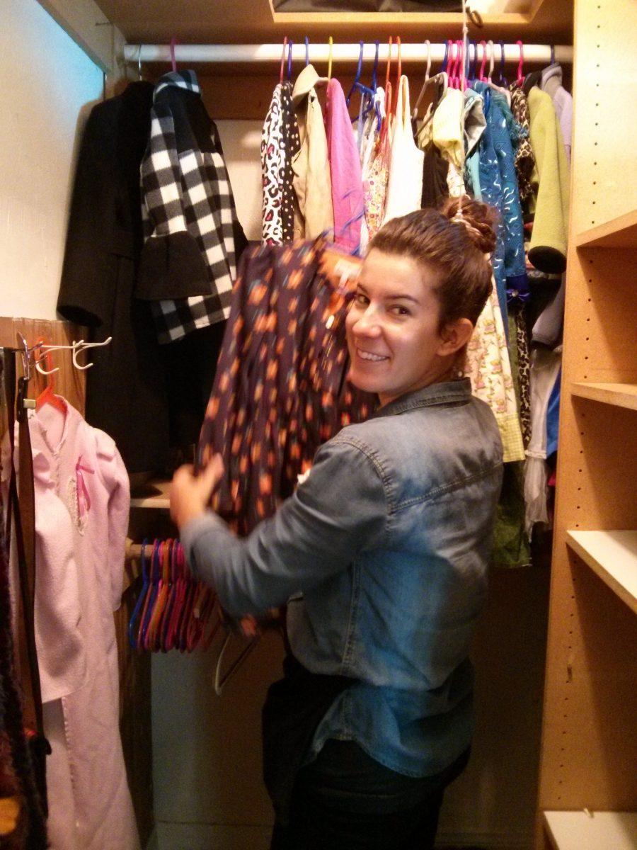 Cori-closet